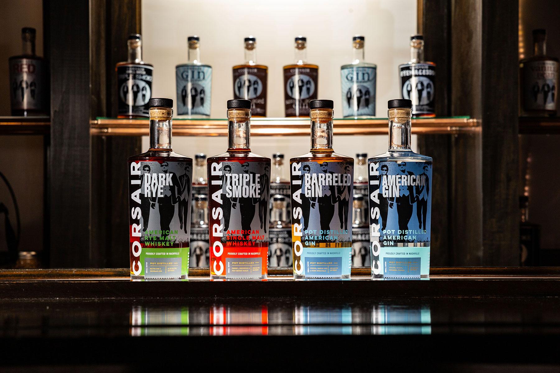 Außergewöhnlicher-Whisky-aus-Hafer-Corsair-Distillery