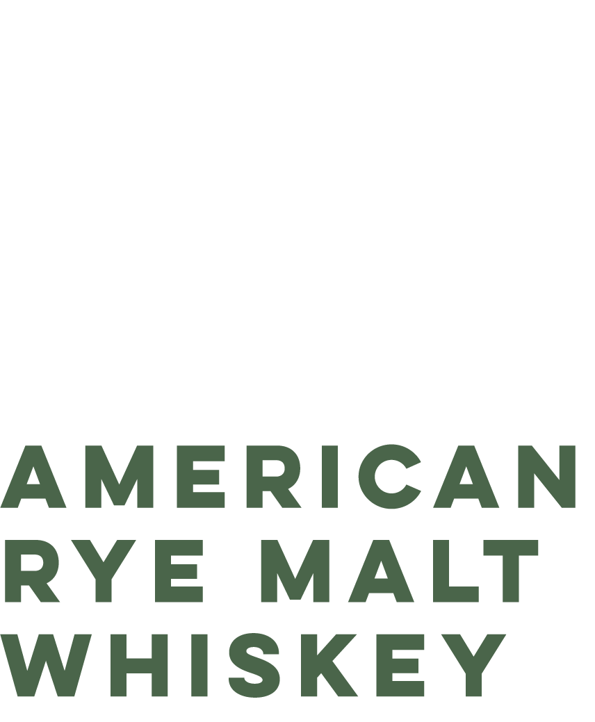 dark-rye2