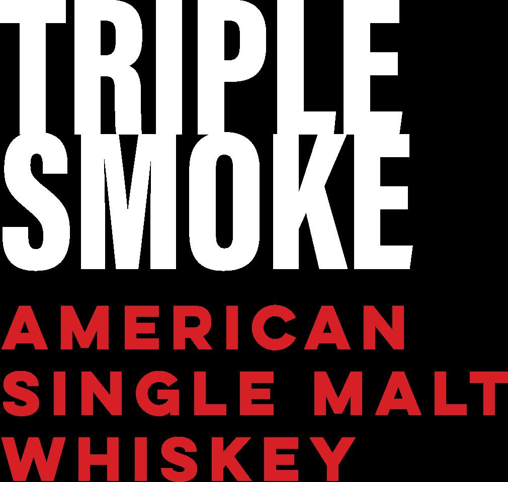 triple-smoke